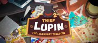 Thief Lupin 2
