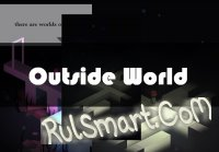 Outside World