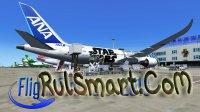Flight Simulator 2016 HD