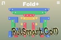 Fold+