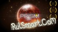 Скриншот _PRISM