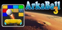 ArkaBall 3