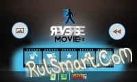 Скриншот Reverse Movie FX