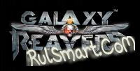 Galaxy Reavers