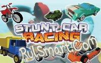 Stunt Car Racing – Multiplayer