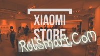 Скриншот Mi Store