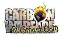 Carbon Warfare