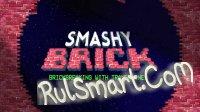 Скриншот Smashy Brick
