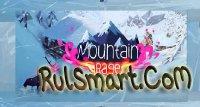 Скриншот Mountain Rage