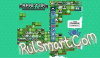 Реактор — магнат энергии