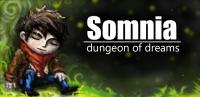 Somnia — Dungeon of Dreams