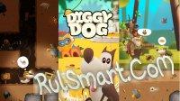 Diggy Dog