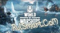 Скриншот Battle of Warships