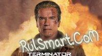 Скриншот Terminator Genisys: Future War