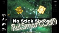 Скриншот No Stick Shooter