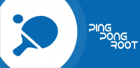 Скриншот PingPong Root