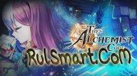 Скриншот The Alchemist Code
