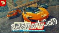 Raceline®