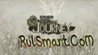 Original Journey