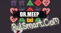 DR.MEEP