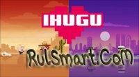 Скриншот iHUGU