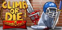 Climb or Die: Smash and Slash