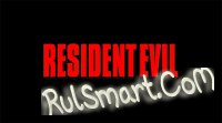 Скриншот Resident Evil 4 Remastered