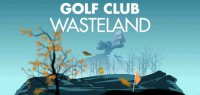 Скриншот Golf Club: Wasteland