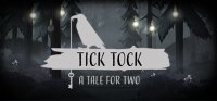 Скриншот Tick Tock: A Tale for Two