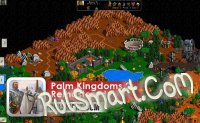 Palm Kingdoms 2: Remastered
