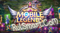 Скриншот Mobile Legends: Adventure
