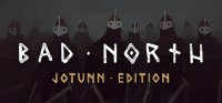 Скриншот Bad North: Jotunn Edition