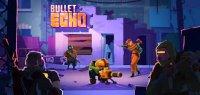Скриншот Bulet Echo