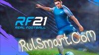 Real Football 21