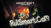 Minecraft [iPhone]