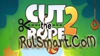 Скриншот Cut the Rope 2