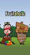 Fruitaholic