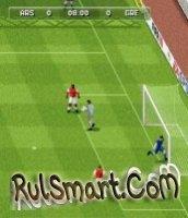 FIFA 11 (RU)
