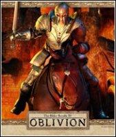 Скриншот Elder Scrolls IV Oblivion