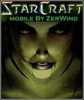Скриншот StarCraft v 1.5
