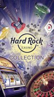 Hard Rock Casino Collection EA