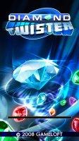 Diamond Twister  S60V5