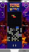 Скриншот Tetris Mania
