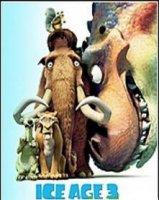 Скриншот Ice Age 3 Down Of Dinosaurs\Ice_Age_3-Down_Of_Dinosaurs