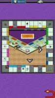 Скриншот Monopoly Here & Now