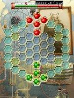 Скриншот HexxagonLabs - v1.02ru