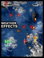 Скриншот SkyForce - v1.22
