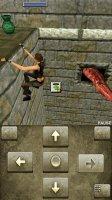 Скриншот Tomb Raider Underworld
