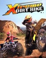 Xtreme Dirt Bike Off-Road для Nokia 5800, N97, 5530