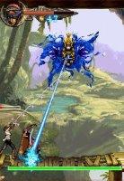 Скриншот Prince of Persia для Нокиа 5800